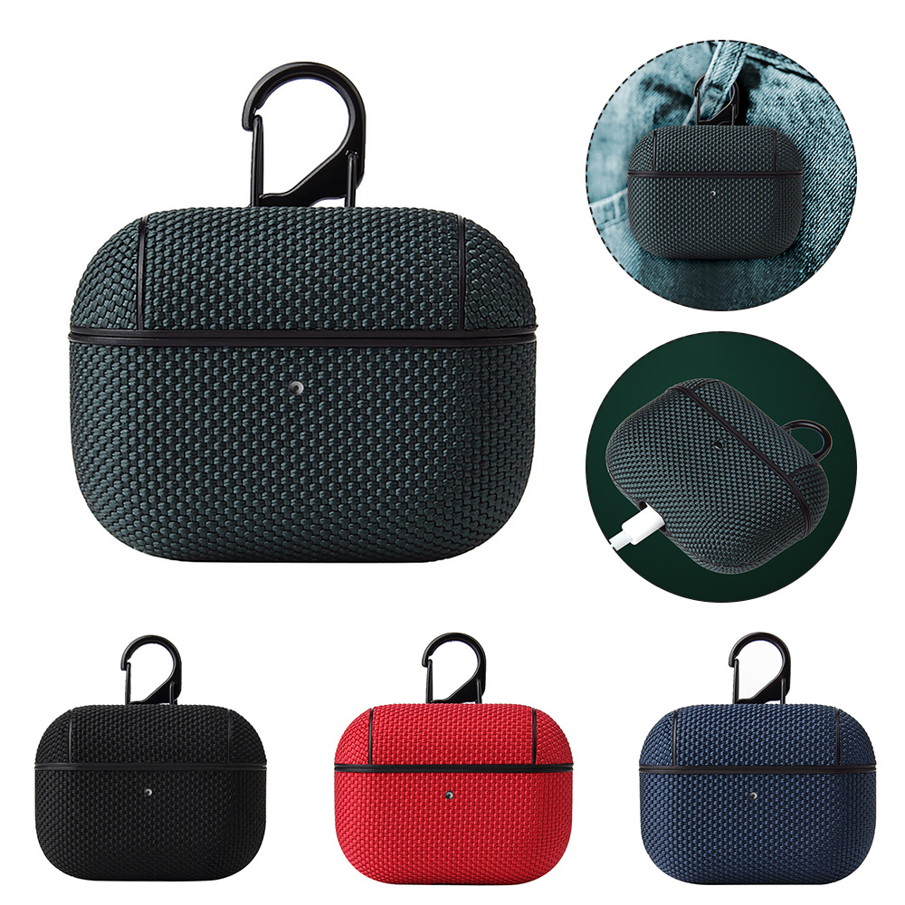 Pro Apple Airpods case cover
