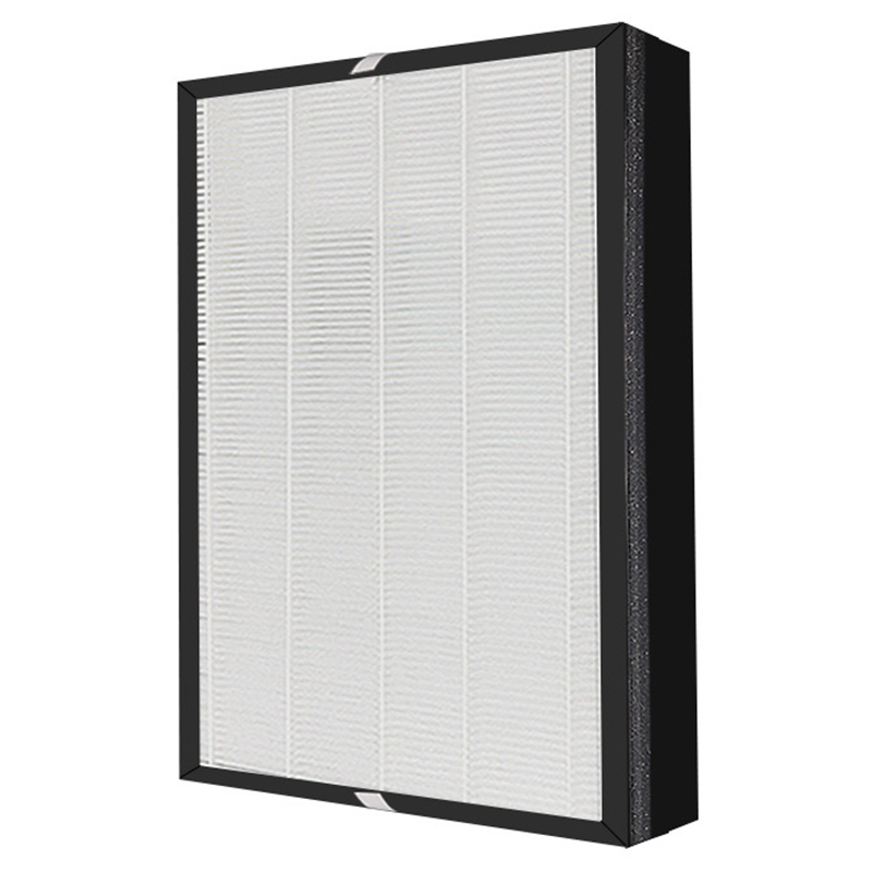 Filters FY2422/2420 For Sharp AC2889 AC2882 AC2887 AC3256 AC3260 Models Gadget