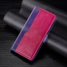 Manyetik deri kılıf için Huawei Mate 9 10 20 30 40 Pro Lite cüzdan çevir standı kapak için Huawei 30lite 20pro 20lite 10lite 10pro