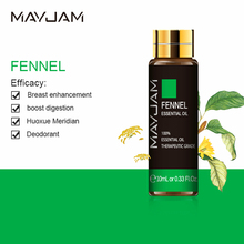 MAYJAM 10ML Fragrance Oil…