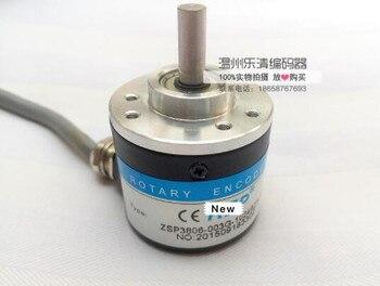 New Original Rip Incremental Encoder ZSP3806-003G-2500BZ1-5-24C 2500 Pulse