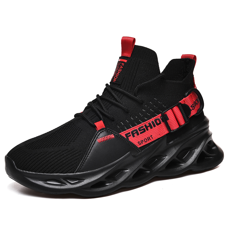 2020 New Adult Products Shoes for Men Sneakers Super Popular Trainers Men Walking Cushioning Men's Shoes Zapatillas Hombre 19