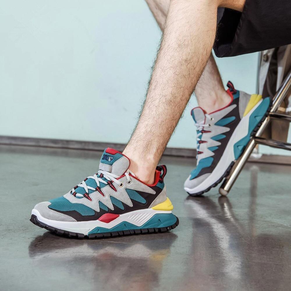 trendy women sneakers 219