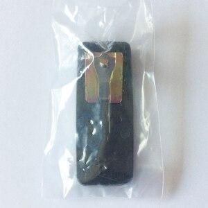 Image 2 - 30X için kemer klipsi DGP8550 çinde yapılan ve yeni