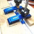 Универсальный зажимные блоки валик дорожка зажимные блоки M8 винт шарнир для деревообработки быстродействующий нажмите и удерживайте зажи...