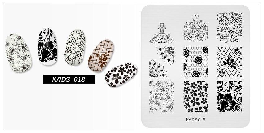 KADS-018