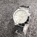 Pandoraes relógio feminino relógios pulseira encantos prata 925 original senhoras de luxo relógio para mulher reloj mujer saat relogio