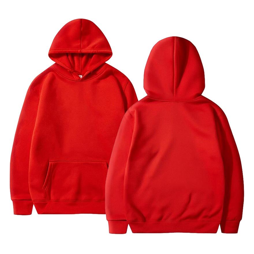 2020 New Yellowack/white Casual HOODIE Hip Hop Street Wear Sweatshirts Skateboard Men/Woman Pullover Hoodies Male Hood