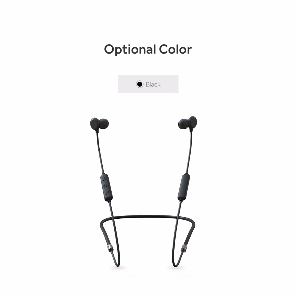 ceramics Bluetooth Earphone (3)