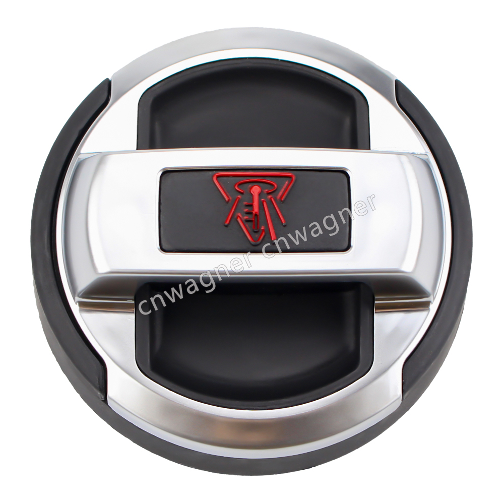 cheapest Wireless Charging Dual USB Port Mobile Phone Fast Charger For Tesla Model 3 Cables Adapters Sockets Accessories
