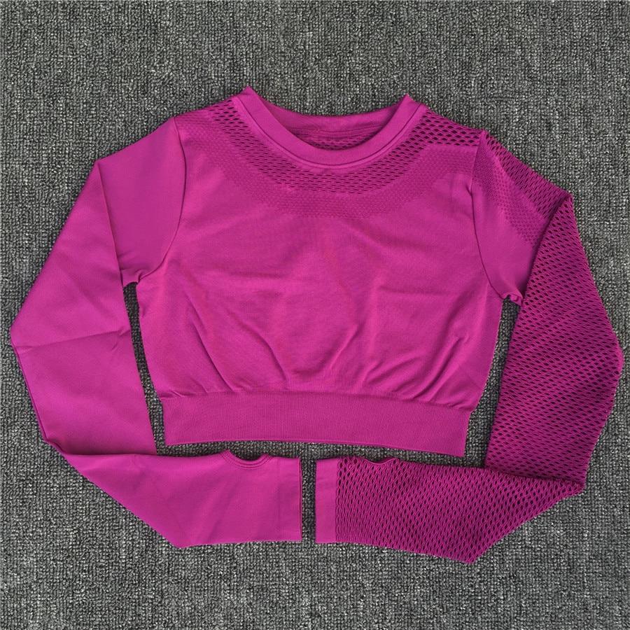 0318BOE Purple Top