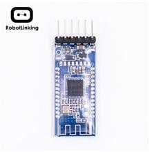 BEI 09, Android IOS BLE 4,0 Bluetooth modul für arduino CC2540 CC2541 Serielle Drahtlose Modul kompatibel HM 10