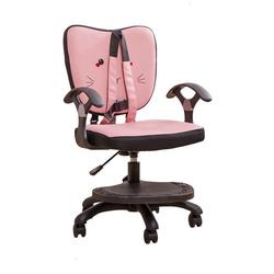 Dla dzieci Cadeira Infantil regulowane meble dla dzieci szezlong Enfant krzesło dla dzieci na