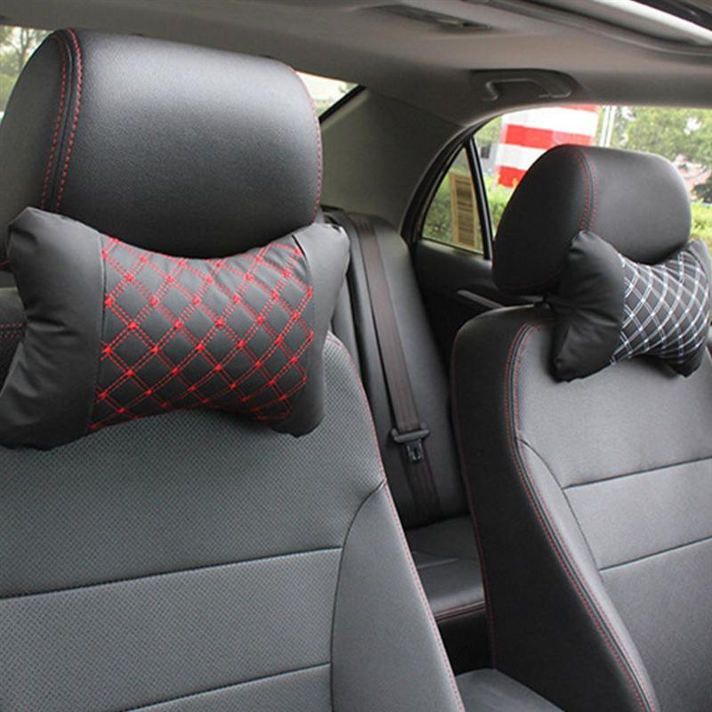 http www pepabonett com 358984 bone shaped car seat pillow neck