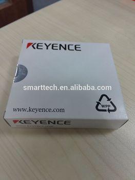 new and original e2s q21 e2s q22 e2s q23 omron proximity sensor proximity switch 12 24vdc keyence Proximity switch sensor EM-038