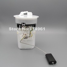 1531359 fuel pump assembly case for Mazda 2 Ford Fiesta