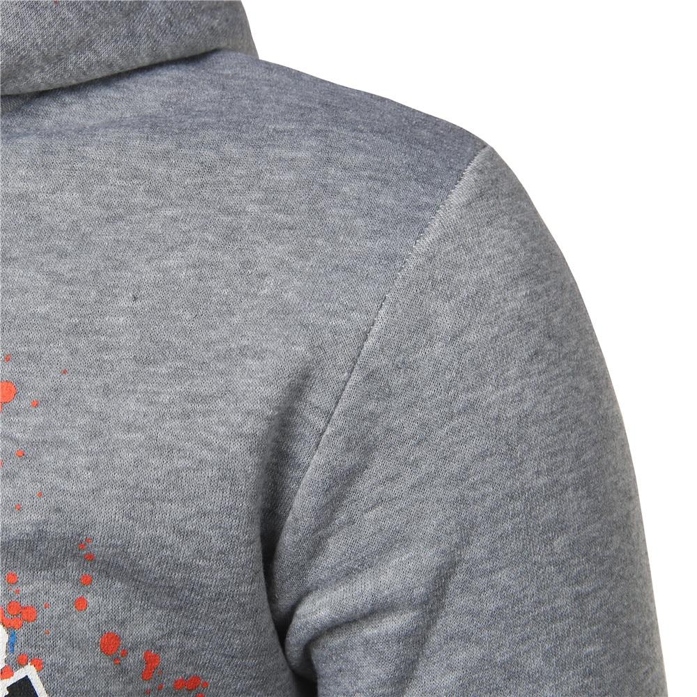 Sweatshirts Tracksuit Men Fashion Hip Hop Hoodies Pullover Sweatshirt Black Tide Print Men Women Moleton Sweatshirts Tracksuit Men Fashion Hip Hop Hoodies Pullover Sweatshirt Black Tide Print Men Women Moleton