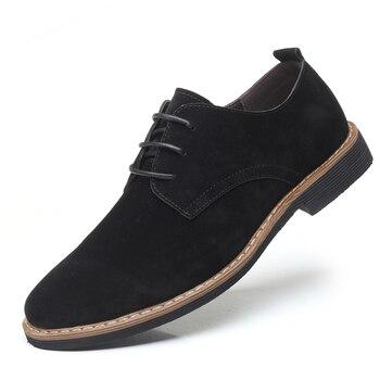 Купон Сумки и обувь в Misalwa Footwear Store со скидкой от alideals