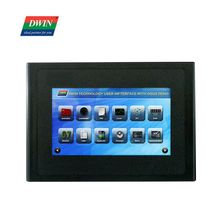DWIN 4.3 inchTFT LCD Module  480*272 Commercial Grade HMI Touch Screen  Smart Display Panel Intelligent LCM RS232 RS485 Modbus