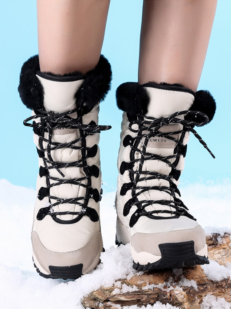 outdoor boots near me