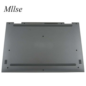 Free Shipping new laptop parts