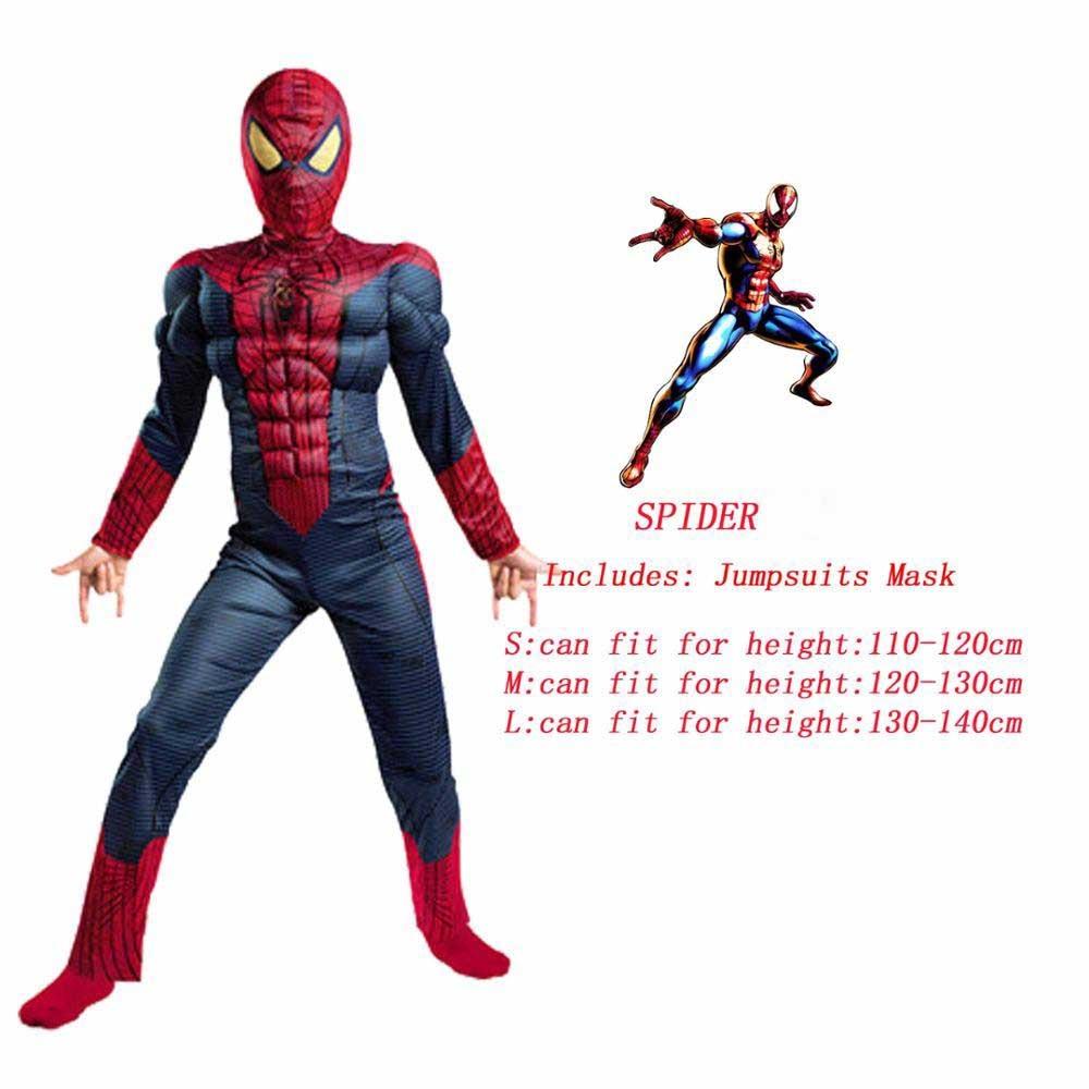 SKU图片_VEVEFHUANG_Star_Wars_Avengers_Venom_Spiderman_Batman_Superman_Iron_Man_Ant_Man_Hulk_Bla (1)