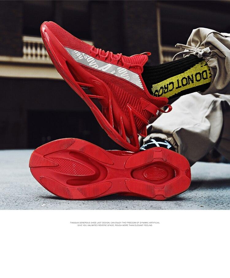 Le Jeune moderne.Chaussures-Baskets hommes décontractées tendance-Superbes basket tendance pour homme. Plusieurs modèles et couleurs disponible. Un look unique pour vos pieds jeunes et modernes. Pour le sport ou pour vos sorties, ses baskets tendances seront mettre en valeur votre look unique.