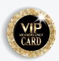 Для VIP 300 шт. средство для удаления ворса и одежды