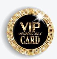 Für VIP 300PCS Lint Entferner Kleidung Fuzz Stoff Rasierer Pinsel Werkzeug