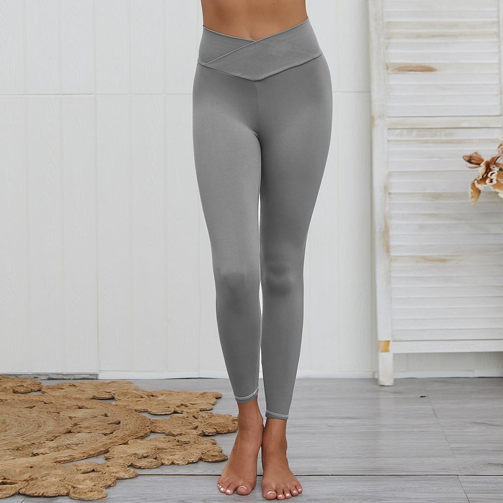 GX042裤子 (18)