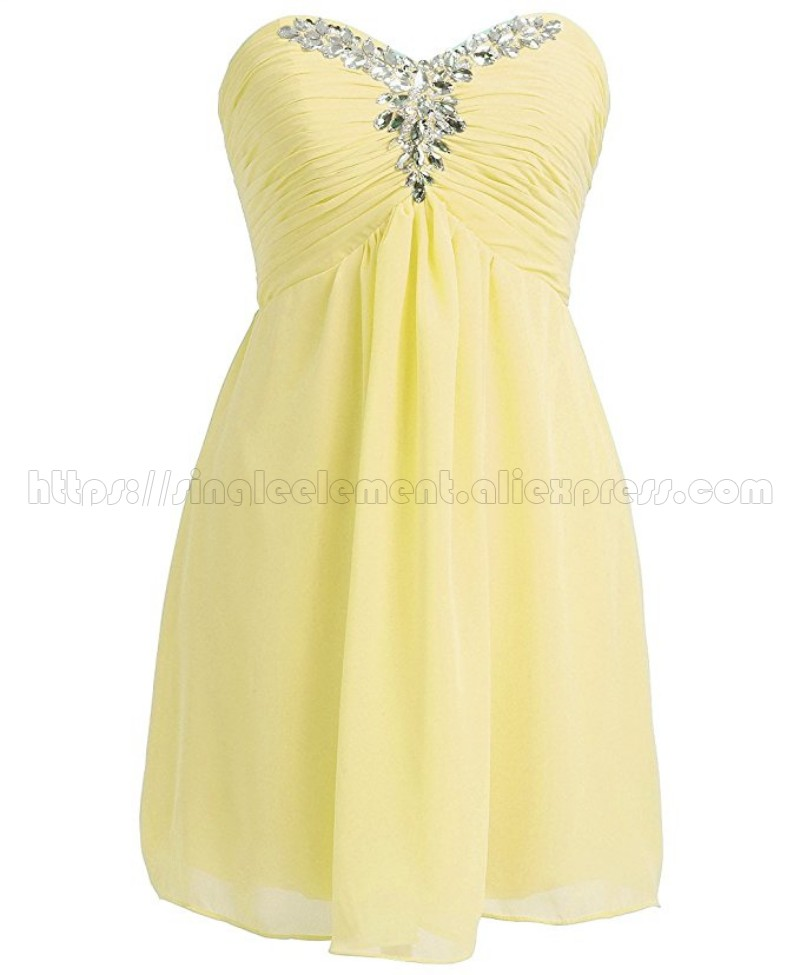 conew_new_lilac_bridesmaid_dresses_short_chiffon_sweetheart_pleat_handmade_beading_sexy_prom_party_homcomi (7)