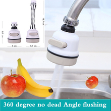 Kitchen Faucets Kitchen Tap Single Hole Handle Swivel 360 Degree Water Mixer Tap Mixer Tap