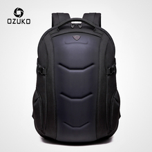 OZUKO Brand Waterproof Oxford Backpack for Teenager 15.6 inch Laptop