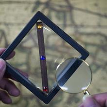 Paddle Magic Tricks Comedy Illusions Joke Close-Up Jewel Gems Jumping