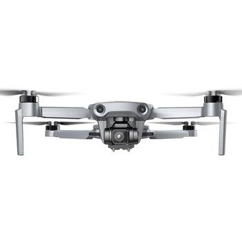 64/128GB ZINO MINI PRO APP X-Hubsan2 Visual tracking ATVT3.0 Graph transmission distance 10km 4K HD camera 40minutes flying time 4