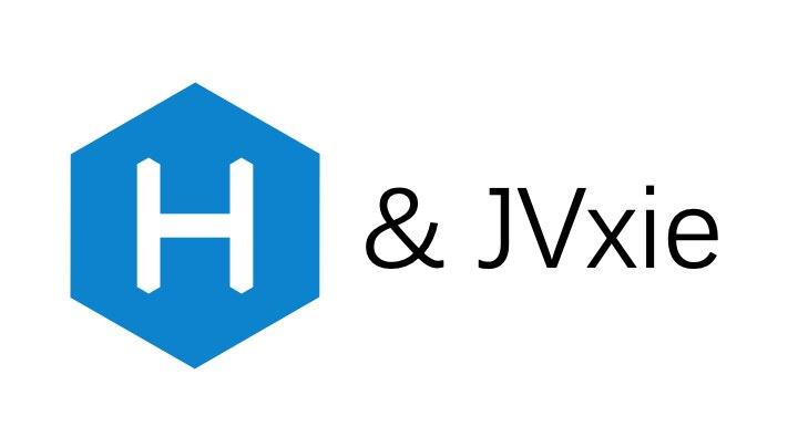 在Linux上搭建Hexo博客 & 我的搭建博客历程