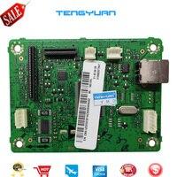 Formatter pca assy formatter placa lógica para samsung ML 1860 ML 1861 ML 1865 ML 1867 ML 1866 em peças de impressora Peças de impressora     -