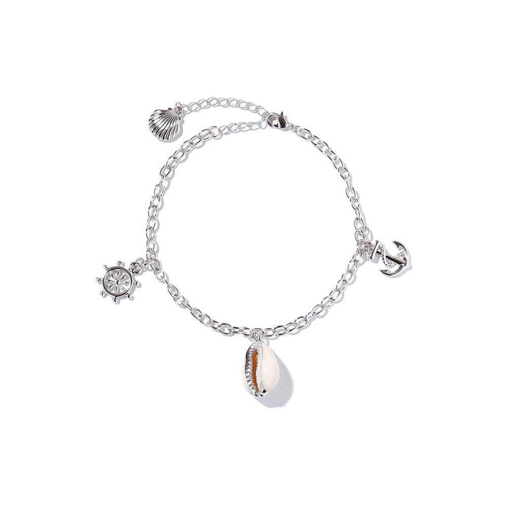 Jewelry Bracelet Exclaim for womens 039S2918B Jewellery Womens Bracelets Accessories Bijouterie