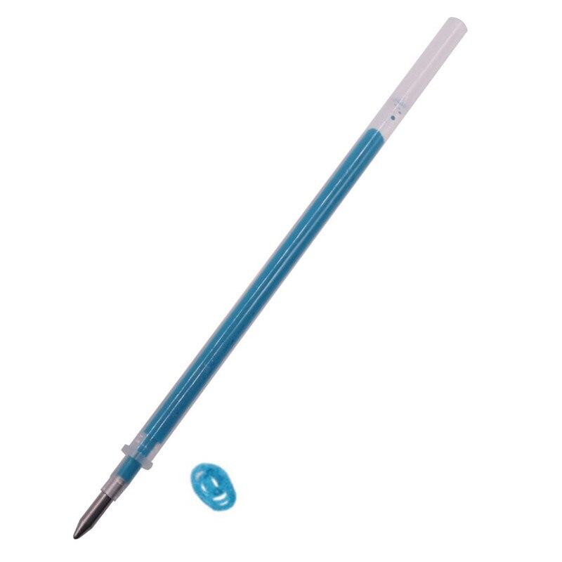 Ballpoint pen erasable17