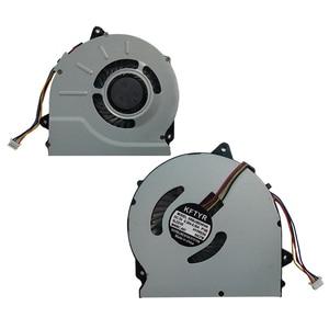 New CPU Cooling fan For Lenovo Z40-30 Z40-45 Z40-70 Z40-80 Series cooling fan