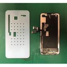Ip8x силикагель разделительная пластина специальный Давление
