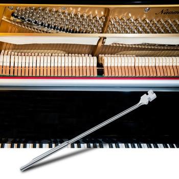 Metal Piano Tuning Tuner Regulating Tool Multi-port Wrench Repair Tools Keyboard Instruments