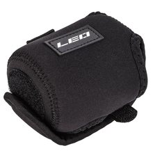 Leo Super Light And Strong Fishing Reel Bag Sbr Protective Case Reel Cover For R