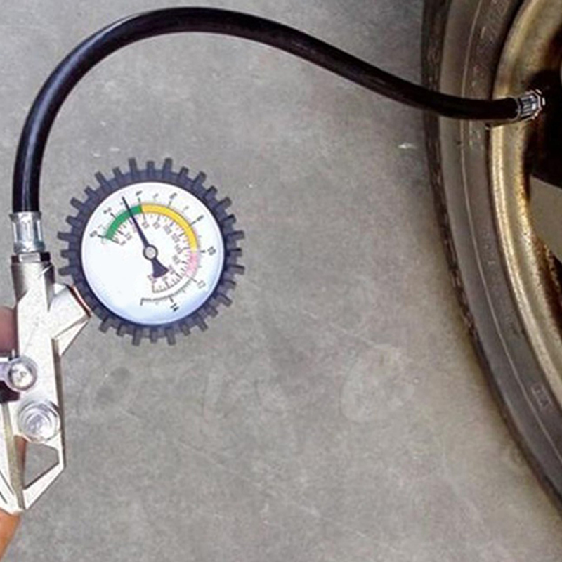 3Pcs Inflator kit for air frame pump needles adaptor bikes sports ball uh