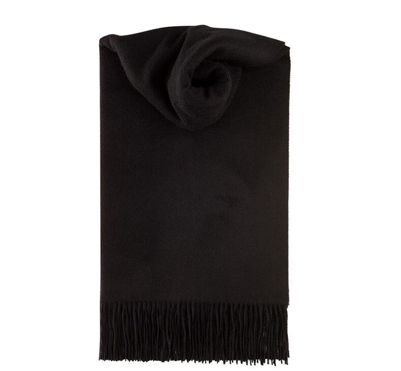 羊毛小围巾润帛新_r23_c1_r12_c1