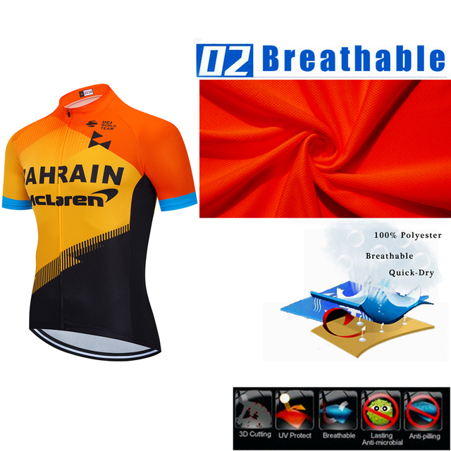 2020 preto rock ciclismo jérsei 9d almofada shorts bicicleta wear conjunto ropa ciclismo secagem rápida dos homens pro maillot culotte 3