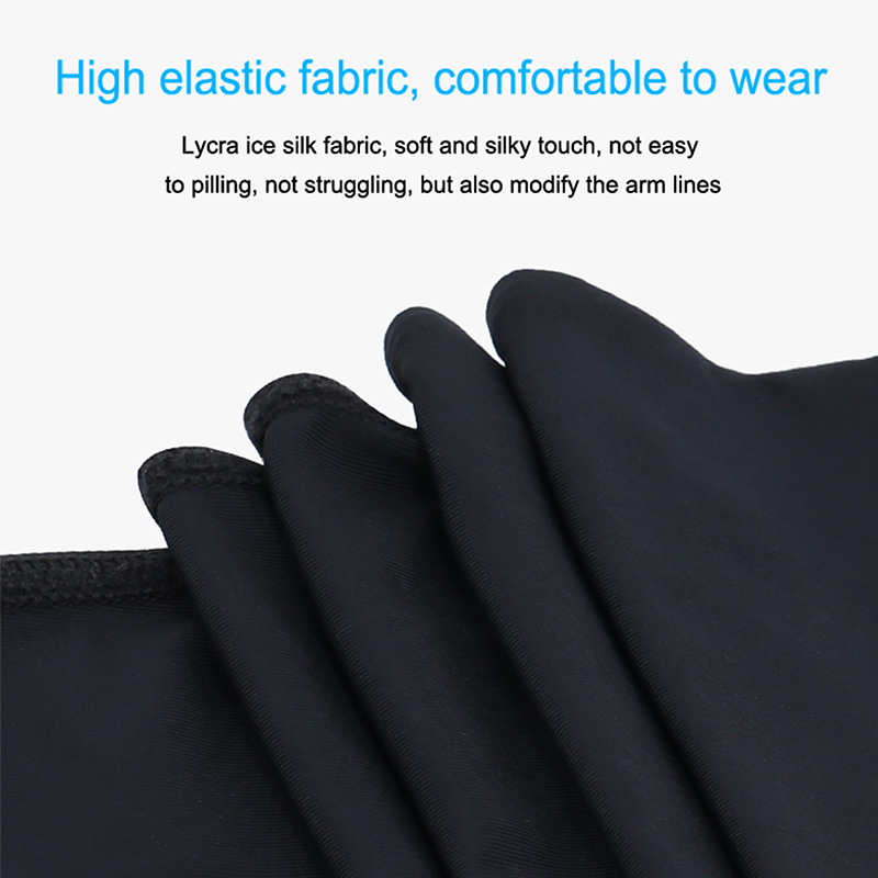 cheapest WOLFONROAD Breathable Mesh Fabric Men s Sport Pants Sweatpants Gym Fitness Yoga Running Pants Trousers Men Jogger Casual Pants