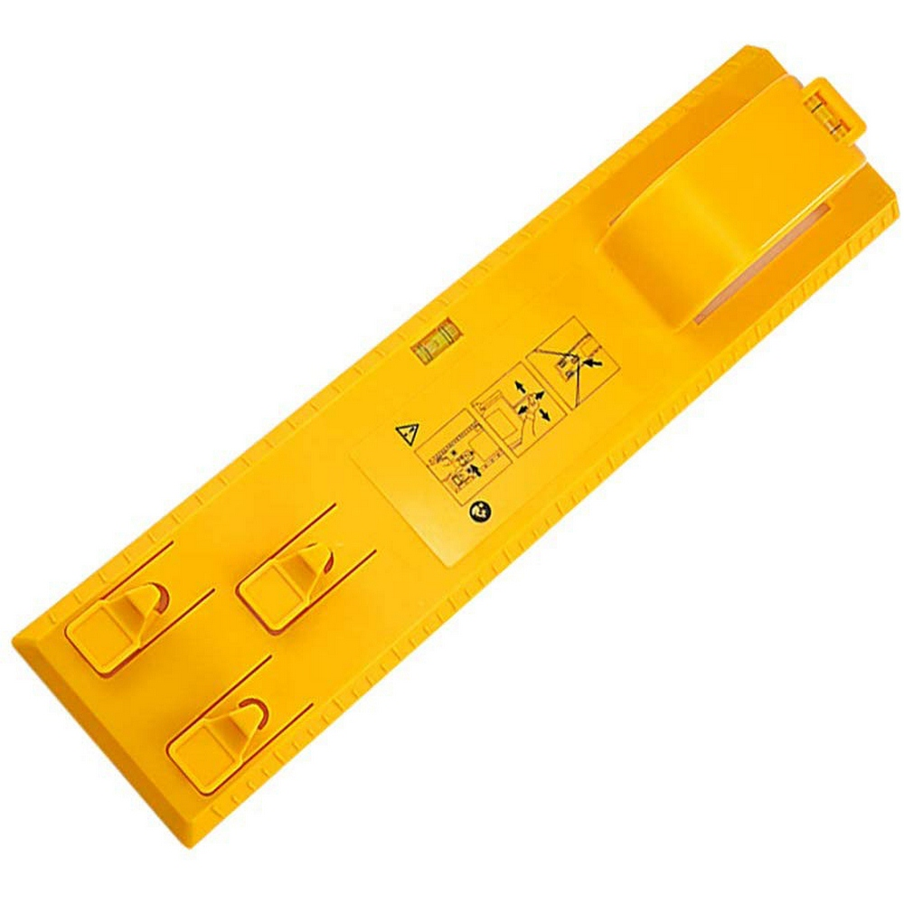 Professional Multifunction Level Ruler Bubble Level DIY Hand Tool For Factory Level Measuring Tool For Hanging Pictures Tool