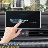 https://ae01.alicdn.com/kf/H979b108007de417dabefe33eb9617776r/Gelinsi-Audi-Q5-FY-2018-HD-Protector.jpg