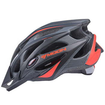 Lua capacete de ciclismo ultraleve capacete da bicicleta in-mold mtb capacete da bicicleta casco ciclismo estrada montanha capacete 1
